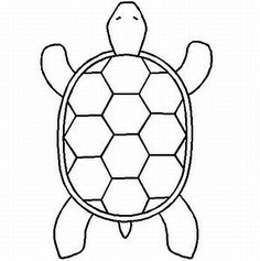 125608277080120025 additionally Surf Car Stickers moreover Turtle Vector Tattoos additionally Pineapple Stencil additionally P 12320 Nurse Life Window Decal 01. on hawaiian turtle car stickers