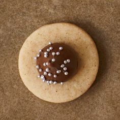 Sweet Cookies - Recipes for Cookies that Satisfy a Sweet Tooth - Delish.com