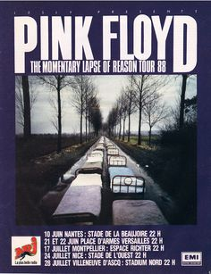 1988 France