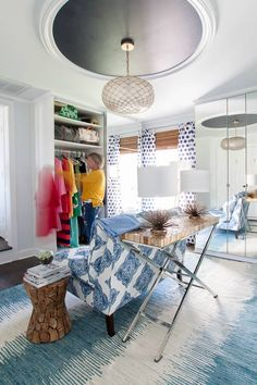 Our Diy Closet Reveal We Utilized Secondhand Ikea Pax Wardrobes To Help Save Thousands