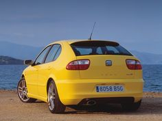 Samochód do 10 tysięcy - jaki wybrać? http://manmax.pl/samochod-do-10-tysiecy-wybrac/