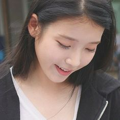 Iu Twitter, Dream High, Moon Lovers, Pictures Images, Dancer, White Dress, Korean, Modern Times, Actors
