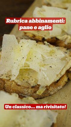 Vegetarian Entrees, Vegan Vegetarian, Cooking Recipes, Healthy Recipes, Artisan Bread, Bruschetta, Camilla, Summer Recipes, Finger Foods