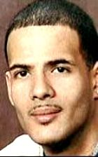 Army SPC Miguel Carrasquillo,25, of River Grove, Illinois. Died August 9, 2005, serving during Operation Iraqi Freedom. Assigned to 1st Battalion, 76th Field Artillery Regiment, 3rd Infantry Division, Fort Stewart, Georgia. Died of injuries sustained when a vehicle-borne improvised explosive device detonated near his vehicle during combat operations in Baghdad, Iraq.