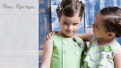 PRIVALIA - Outlet online di moda Nº1 in Italia