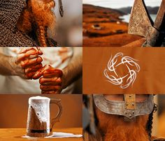 HOLY SHIT DRAGON AGE, warden-enchanter: DRAGON AGE Aesthetics »... Solas Dragon Age, Dragon Age Games, The Inquisition, The Old Republic, Geek Out, Skyrim, Nerd Stuff, Origins, Awesome Stuff