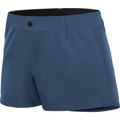 DAKINE Classic Boardie Short M Crown Blue DAKINE Apparel