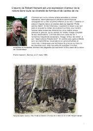 """Résultat de recherche d'images pour """"Robert Hainard"""""""