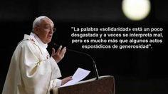 Laicos Corresponsable ن  en la Iglesia y en el Mundo.