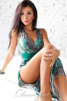 Datingwalk Ukraine Ladies Kiev Donetsk 67