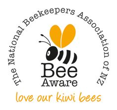 Bee Aware - Love Our Bees