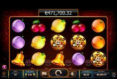 Hracie automaty Joker millions - Len s Joker millions hracími automatmi, si užijete zábavu kdekoľvek. Nečakajte a začnite už hrať, lebo Joker millions čaká práve na Vás. Zozbierajte si bonusy len v licencovanom kasíne zdarma. #JokerMillions #Joker #millions #jackpot #vyhra #hracieautomaty #vyherneautomaty #hracie #vyherne #automaty