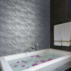 19 Best Modular Arts Images 3d Wall Panels Room Tiles