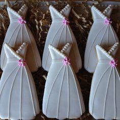 vestidos de novia como recuerdos de boda