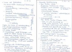 Psychologische Grundlagen, Lernen und Gedächtnis, Klassische Konditionierung (Quelle, Hans Mayer, Werbepsychologie, S. 80-83)