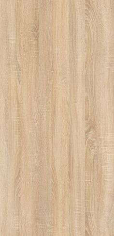 nobilia virginia oak - Google Search