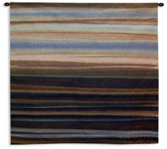 Striedescent Wall Tapestry at AllPosters.com