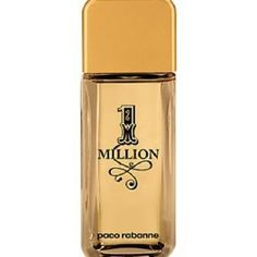 11 Best Perfume Images Fragrance Advertising Eau De Toilette