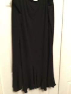 27a8bb2ea0 Black H&M Skirt size 10 Belt included #fashion #clothing #shoes  #accessories #womensclothing #skirts (ebay link) | Skirts | Skirts,  Clothes, Fashion outfits