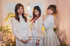TWICE share more of the adorable cuts from their photobook 'One In A Million' Nayeon, K Pop, South Korean Girls, Korean Girl Groups, Twice Chaeyoung, Rapper, Twice Tzuyu, Twice Photoshoot, Jihyo Twice