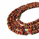 pannolenci necklace