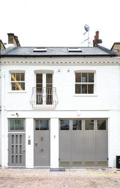 Luxury-Homes-London-13 « Adelto Adelto