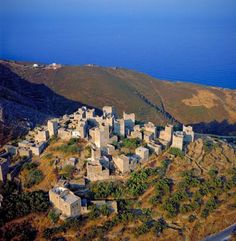 TRAVEL'IN GREECE | Mani, #Peloponnese, #Greece, #travelingreece