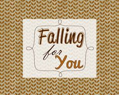 Fall Kickoff Giveaway! {FREE Canvas for You!} - East Coast Creative Blog