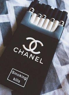 ◦𝓓𝓪𝓭𝓭𝔂 𝓚𝓲𝓷𝓴 //⚣ 𝓨𝓪𝓸𝓲 /𝓨𝓾𝓻𝓲 𝓘𝓶𝓪𝓰𝓮𝓷𝓮𝓼⚢//◦ - 🚬Give to me🚬 - Wattpad Boujee Aesthetic, Bad Girl Aesthetic, Aesthetic Grunge, Cigarette Quotes, Cigarette Box, Rauch Fotografie, Black Cigarettes, Cigarette Aesthetic, Smoking Kills