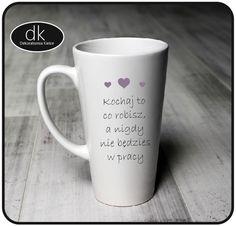 www.ckdekor.pl