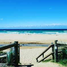 Campinglife day 34 #skenescreek #surf #aussiesurf #australia #greatoceanroad #ocean #beach #campinglife #vanlife #vanview #beachdays #surflife #endlesssummer #wanderlust #travelgram #instadaily