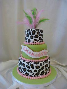 Cakes by Carol - UK - www.cakeappreciationsociety.com