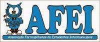 panorama:       AFEI explica a demora no encaminhamento dos ...