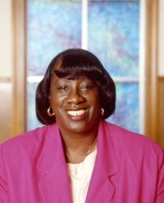 Unita Blackwell Unita is an American civil rights activist who was the first African-American woman, and the tenth African American, to be elected mayor in the U.S. state of Mississippi. Blackwell was a project director for the Student Nonviolent Coordinating Committee, and helped organize voter drives for African Americans across Mississippi.
