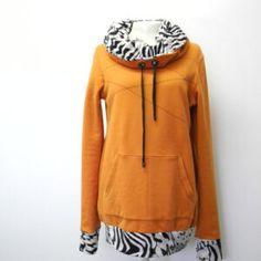 Hooded Jacket, Athletic, Knitting, Jackets, Fashion, Jacket With Hoodie, Down Jackets, Moda, Athlete