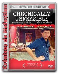 Cronicamente Inviável