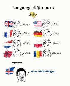 Stupid Memes, Stupid Funny, Dankest Memes, Hilarious, Funny Images, Funny Pictures, Finnish Language, Dank Memes Funny, History Jokes
