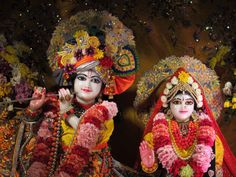 जय श्री राधे कृष्णा 🙏 #श्रीकृष्ण #श्रीकृष्णा #Temple #HareKrishna #ISKCON #LordKrishna #Makeup #Lord #God #India #Beautiful #Art #Pics #Devotional #Religious #Faith #Gold #Silver #Diamond #Jewellery #Love #Hindu #Beauty #Decoration #Awesome #Costume #flowers #Artist #Flute #RadheKrishna #incredible