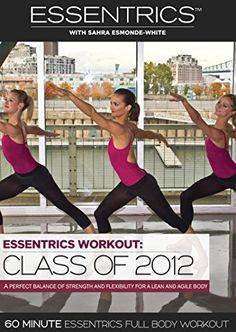 Essentrics Workout: Class of 2012 with Sahra Esmonde-White null http://www.amazon.com/dp/B0089PCE66/ref=cm_sw_r_pi_dp_Iwn6ub1PD9AFG