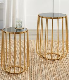 10+ Best Decorative Accent Tables images  accent table decor