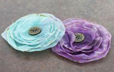 Gypsy Petals