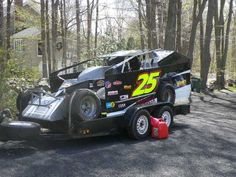 2013 Bicknell Roller Elmo S Race Cars For Sale Pinterest Cars