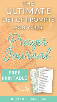 bible study of the psalms with free printable study guide bible rh pinterest com Bible Study Psalms and Proverbs