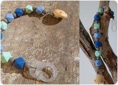 Bracelets, Jewelry, Toddlers, Jewlery, Bijoux, Jewerly, Bracelet, Bangles, Jewelery
