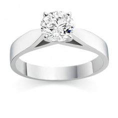 1.51 Carat D/VVS1 Round Brilliant Certified Diamond Solitaire Engagement Ring in Platinum Diamond Manufacturers, http://www.amazon.co.uk/dp/B007N5V950/ref=cm_sw_r_pi_dp_Q8vBsb1STKKNK