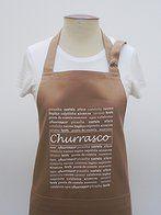 SWEET | Coleção Churrasco