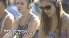 #Sennheiser lancera cet automne quatre nouveaux casques pour les mélomanes mobiles et les audiophiles   Jean-Marie Gall.com
