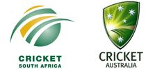 South Africa vs Australia - 2014 Cricket Series Astrology Predictions