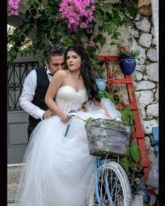 """42 Beğenme, 0 Yorum - Instagram'da Sayılıfoto Sayılıfoto (@sayilifoto): """"Gelin…"""" Formal Dresses, Wedding Dresses, Instagram, Fashion, Dresses For Formal, Bride Dresses, Moda, Formal Gowns, Bridal Wedding Dresses"""