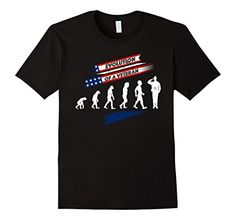 Golf Gifts For Men, Evolution T Shirt, Gifts For Veterans, Veteran T Shirts, Golf T Shirts, Gag Gifts, Branded T Shirts, Fashion Brands, Mens Tops